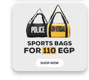 EG-[E_NL[BAG]