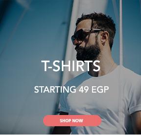 EG-[E_NL[MTS]