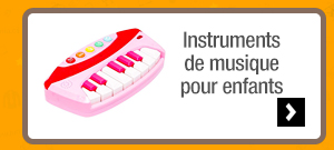 ci_w02_nl_jeudi_nlothcat1118_instrument_musique_tier_3