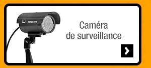 ci_w02_nl_jeudi_nlothcat1118_video_surveillance_tier_3