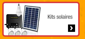 ci_w02_nl_jeudi_nlothcat1118_kit_solaire_tier_3