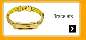 ci_w02_nl_jeudi_nlothcat1118_bracelet_tier_3