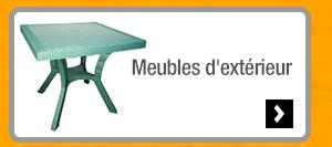 ci_w02_nl_jeudi_nlothcat1118_meuble_exterieur_tier_3